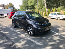 BMW i3 * Full Electric