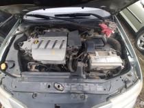 Dezmembrez Renault Laguna 2 1.8 benzina an 2003