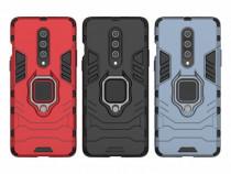 Husa OnePlus 8 Husa PC+TPU U04001392