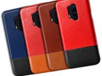 OnePlus 8 Pro Huse TPU / PC / PU diverse modele si culori