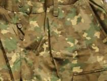 Ținută militara combat marimea 56/l