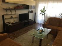 Apartament 4 camere Micro 2
