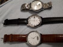 Ceasuri import Germania
