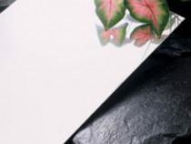 Tabla inox 0.6mm mata oglinda satinata Aluminiu Alama Cupru
