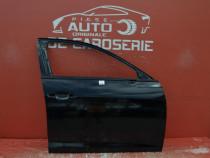 Usa dreapta fata Audi A6 4K C8 2018-2020