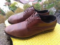 Pantofi, piele Camper, mar 41 (26 cm)