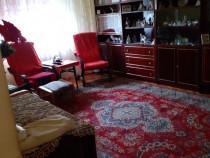 Apartament 2 camere dec, zona Zamfirescu