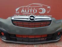 Bara fata Opel Combo D 2011-2017