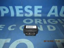 Modul inchidere Fiat Bravo 2008; 01345962080