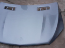 Capota motor mercedes GLE 166 / 292