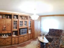 2 Camere , etaj 3 , Favorit