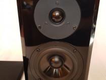 Boxa Yamaha NX-E700 / 40W RMS / 6 Ohm