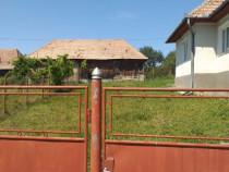 Casa familiala in Rediu, Cluj-Napoca