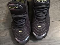 Adidas Nike Original