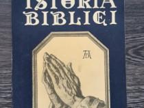 Hendrik van loon istoria bibliei