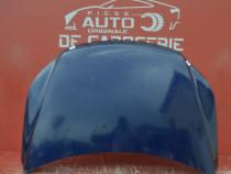 Capota motor Volkswagen Tiguan 2007-2016