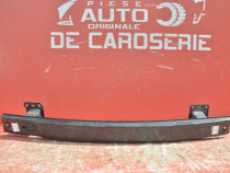 Intaritura bara fata Renault Kangoo 2007-2020