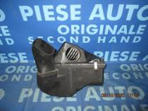 Carcasa filtru aer BMW E90 320d 2.0d