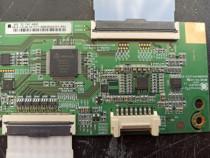 Modul 47-6021043 hv320fhb-n10/hv480fh2-600