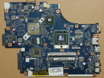 Placa NEW75 LA-5911p Acer Aspire 5552 5552G 5551g LA-5912p