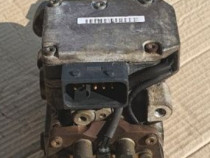 Pompa injecție bmw e46 e39 320d 520d 005