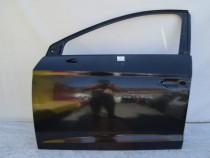 Usa stanga fata Seat Leon 5F 2012-2020