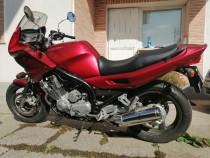 Yamaha xj 900s
