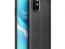 Husa OnePlus 8T Husa Soft TPU U04001688