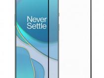OnePlus 8T Folie sticla 0,2mm Full Cover U03515856