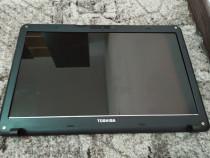 Display Toshiba C660D