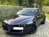 Alfa Romeo 1.9 jtdm 2008