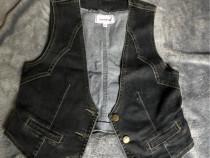 Vesta Jeans