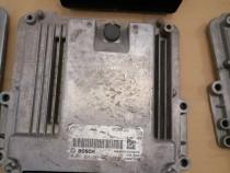 ECU Calculator motor Jeep Renegade 2.0CRDI 55265162 02810312