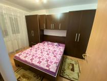 Chirie apartament 2 camere zona rogerius