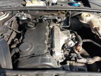 Bloc Motor BLB Ambielat