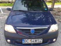 Dacia logan an 2008 motor 15