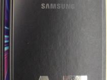 Telefon mobil Samsung Galaxy A7 (2018), Dual Sim, 64GB, 4G