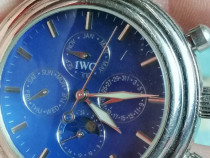 IWC automatic Day Date