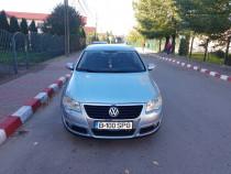 Volkswagen passat an 2006 diesel euro 4 full