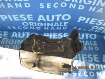 Scut rezervor BMW E61 530d 3.0d M57ND3; 57550913