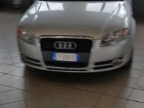 Audi A4, an 2005, 1.9 tdi, import Italia