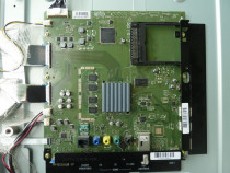 313929713692 placa de baza philips 40pfl5507
