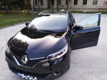 Renault Kadjar Olympic Edition 1.5 dci 4x2