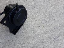 Actuator / supapa turbo kia / hyundai 2.0 crdi 113 cp 2005*