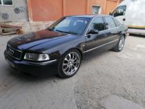 Audi a8 d2 3.7 quattro
