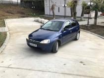 Opel Corsa C Elegance