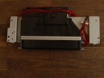 Unitati laser imprimanta pentru arduino sau alte DIY