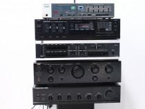Defect ! Statie H.K. , Dual ,Sony , JVC , Kenwood