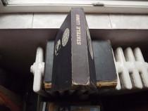 Super enciclopedie in 814 pagini -Statele lumii