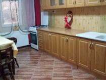 De inchiriat Apartament 2 camere Brosteni
